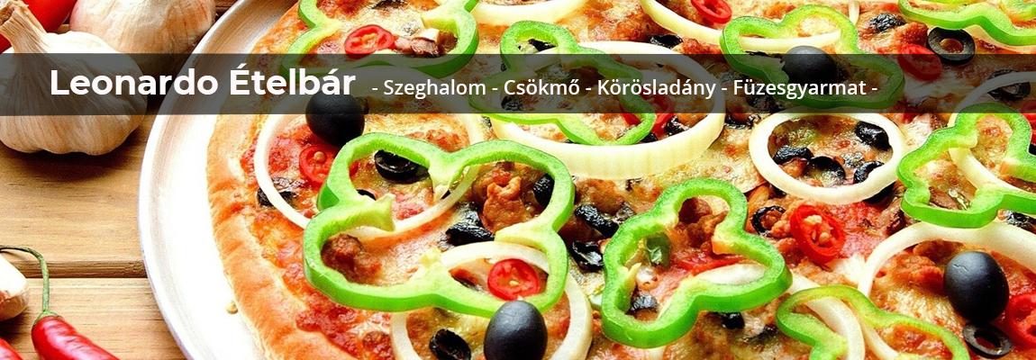 étel házhoz szállítás online rendelés ebéd hidegtál sültestál